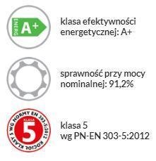 KSP Spark Pereko ekodesign