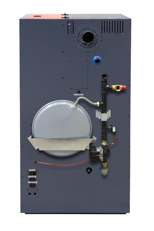 zestaw hydrauliczny